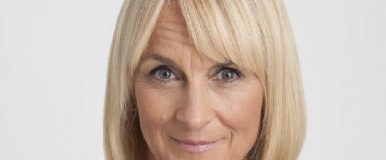Louise Minchin e1560511849889 616x424