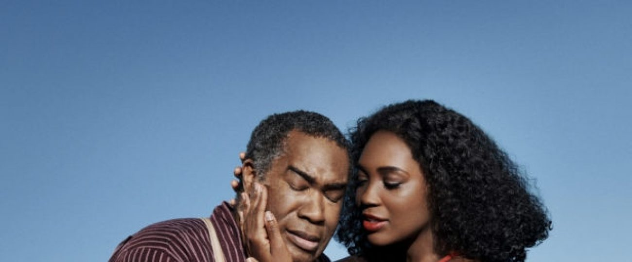 MET 19 20 PORGY AND BESS PRODUCTION IMAGE 4 616x424